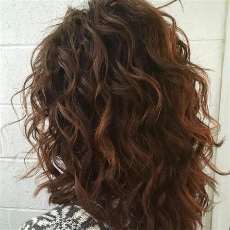 women over 55 with permed long hair best 25 perms ideas on pinterest curly perm perm hair