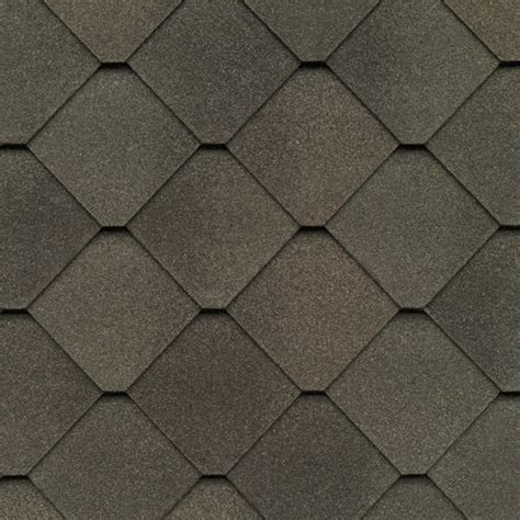 diamond pattern roof tiles a homeowners guide to roofing comfort windows blog