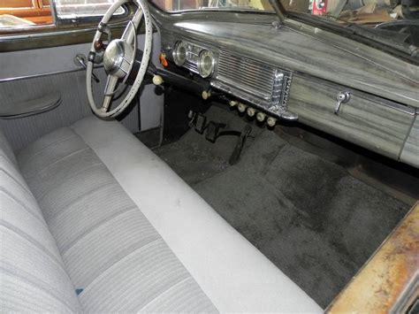 upholstery repair wichita ks auto upholstery wichita ks 28 images marine design one