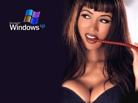 hot themes for windows xp wallpapers fille theme windows xp sexy annuaire web