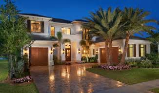 homes for boca raton new homes in boca raton fl home builders in the oaks at