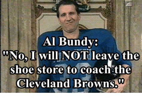 Al Bundy On The search al bundy memes on me me