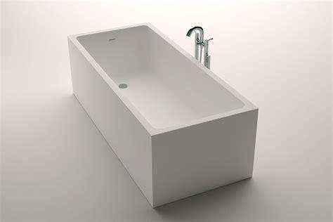 choisir nouveau bain