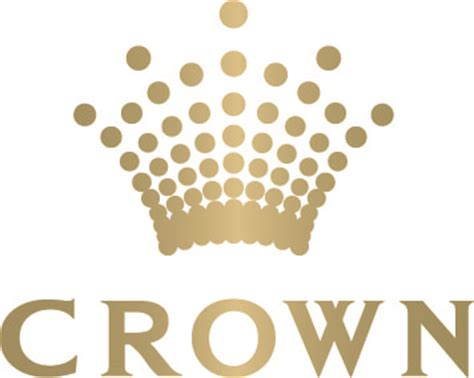 Crown Gift Cards - fremantle dockers online auctions 500 crown perth gift card thanks to joondalup