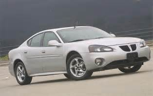 how make cars 2004 pontiac grand prix electronic valve timing pontiac grand prix in florida for sale used cars on buysellsearch