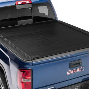 Retractable Tonneau Covers Reviews 85 Retractable Tonneau Covers Customer Reviews At Carid