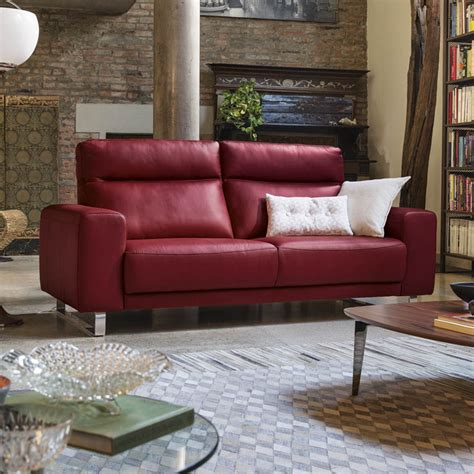 divano poltrone e sofa poltrone e sofa roma via cristoforo colombo savae org