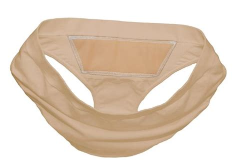 stockings after c section mastectomy bras c panty specially designed for after c