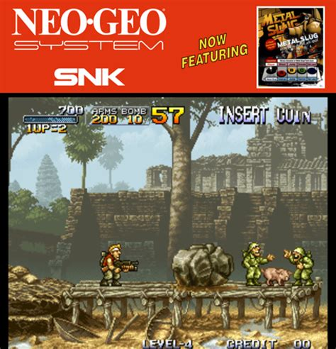 emuparadise metal slug metal slug super vehicle 001 rom