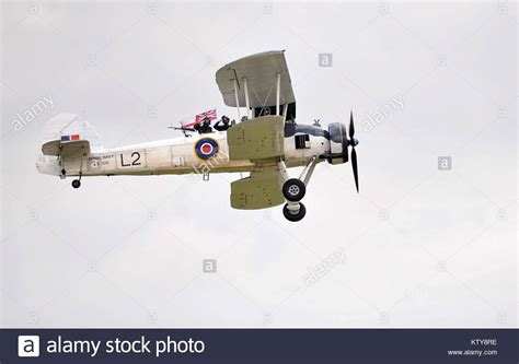 Postage St Planes 1140 A 6 Intruder Navy fairey aviation stock photos fairey aviation stock images alamy