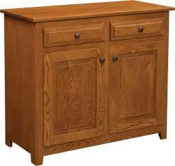 furniture nashville nashville tw collection amish furniture barn loveland co
