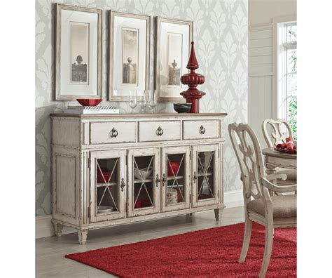 Dining Room Southend by Southend On Sea Sideboard Decorium Furniture