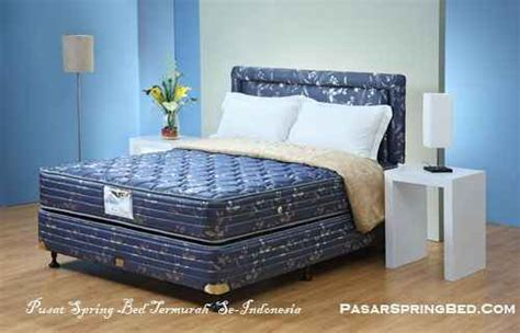 harga guhdo bed termurah di indonesia guhdo new prima headboard prospine bed