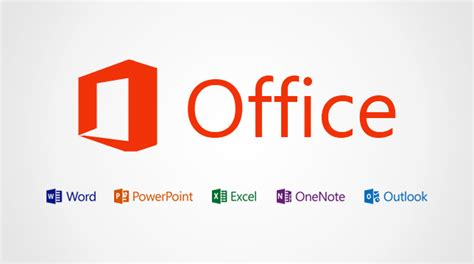 activator microsoft office 2013 quot all version quot re