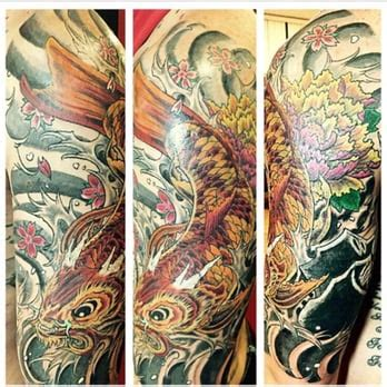 dragon tattoo ink review infinite ink tattoo 60 photos 15 reviews tattoo 99