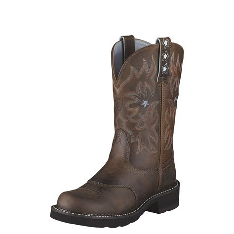 ariat womens boots ariat baby womens boots boot ri