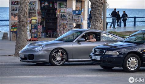 porsche turbo 996 porsche 996 turbo 3 january 2016 autogespot