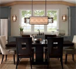 Modern Dining Room Light Fixtures by Dining Room Amazing Modern Dining Room Light Fixture Which