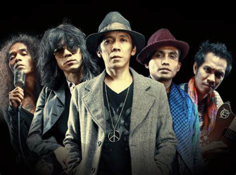 kumpulan lagu indonesia terbaru dan terpopuler 2017 download kumpulan lagu slank terbaru dan terpopuler full
