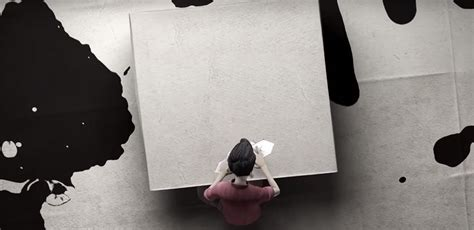 Origami Animation - cette sublime animation rend hommage 224 l origami cet