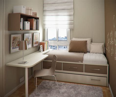 spare bedroom ideas 5 out of the box designs dig this nowoczesne wnętrza dla dzieci fd