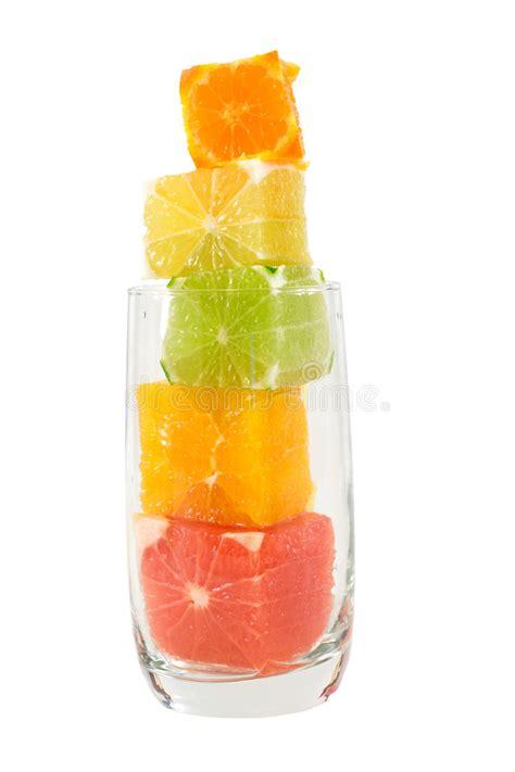 fruits w fiber fruit juice with high fiber content stock photo