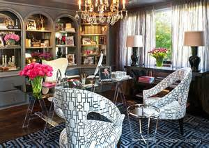 Kris Jenner Home Decor Popsugar What Is The Great Color On The Cabinets And