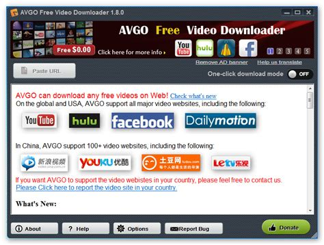 best free downloader for android best free downloader app for android