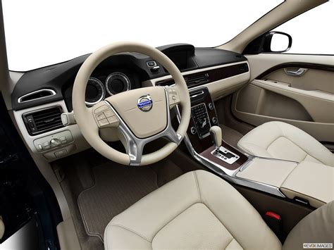airbag deployment 2012 volvo c30 free book repair manuals a buyer s guide to the 2012 volvo s80 yourmechanic advice