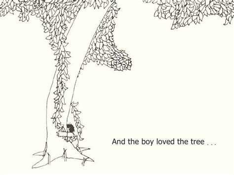 the giving tree picture book pdf the giving tree elizabeth hancuch medium