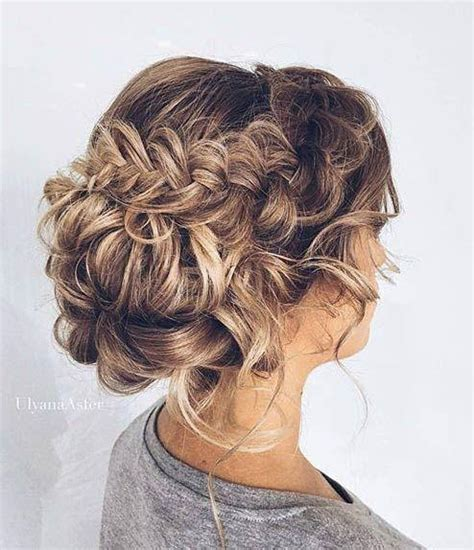 Wedding Hair And Makeup Kansas City by Hair Stylist Makeup Artist Airbrush Spray Tanning In
