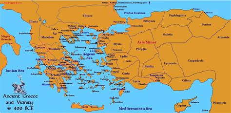 world map of ancient cities map of ancient greece new calendar template site
