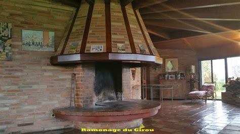 ramonage cheminee ramonage du girou les differentes cheminees