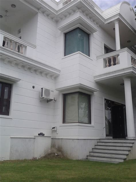 Farm Houses For Rent by Farm House For Rent In Vasant Kunj Farm House Vasant Kunj New Delhi 3500 Sq Yrd 3500 Sq Yrd