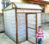 minigewächshaus selber bauen kleines gew 228 chshaus selber bauen mini treibhaus aus