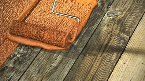 rubber deck coating lowes deck design  ideas
