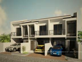 Fourplex House Plans apartment designs plans philippines home design 2015