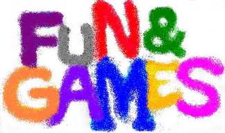 fun games get moving 5 games for kids with articulation disorders