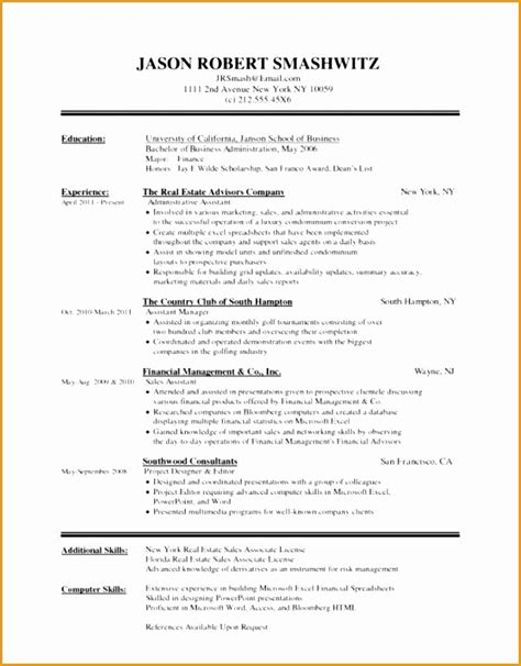 sle resume for hotel revenue manager sle hospitality resume 28 images sle resume for hospitality professional sle hospitality