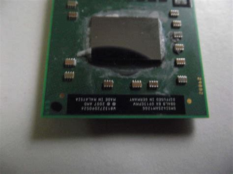 amd mobile amd mobile sempron si 42 smsi42sam12gg kupindo