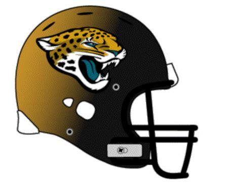 jacksonville jaguars helmet color big stomp pro football helmet coloring nfl football