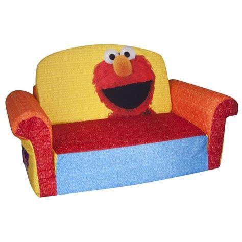 flip open sofa canada sesame flip open sofa canada thecreativescientist