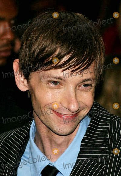 Wedding Crashers Dj by Dj Qualls Pictures And Photos