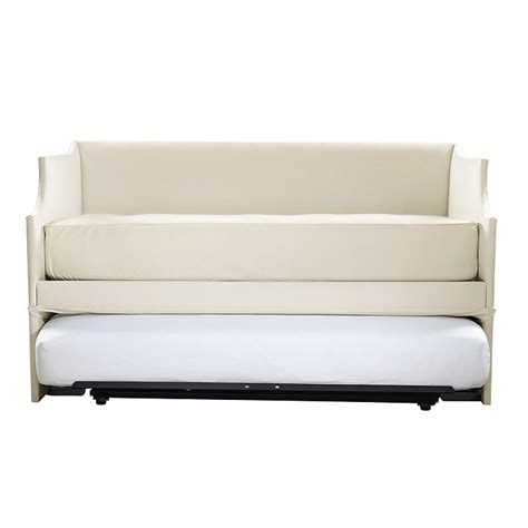 ballard designs daybed larkin daybed with trundle ballard designs