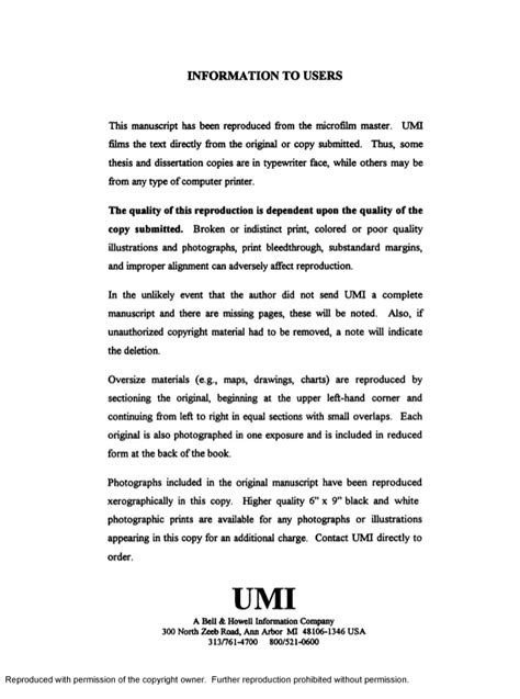 how to find a dissertation find dissertation 28 images find phd dissertation