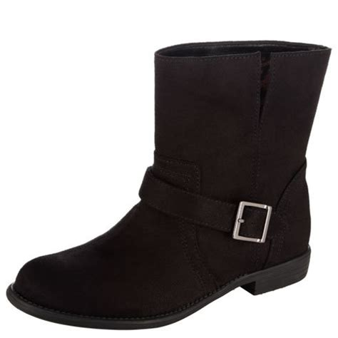 payless shoes womens boots payless s teller boot s from payless