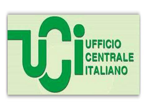 assicurazione ufficio ufficio centrale italiano il risarcimento in caso di