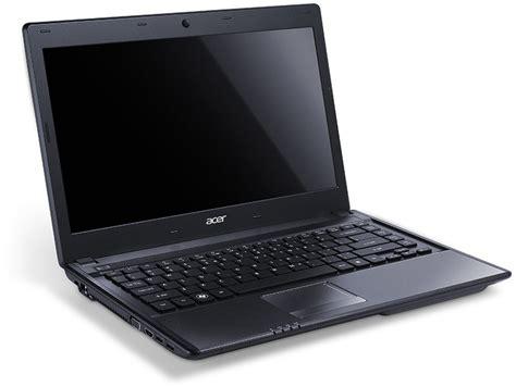 Acer Aspire 4755g acer aspire 4755g 2334g50mn black photos