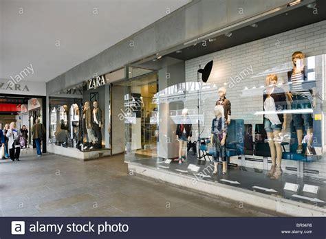 r city mall zara zara store find related keywords zara store find long