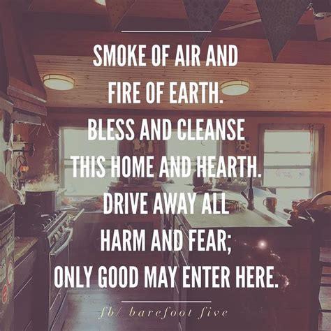house cleansing prayer best 25 smudging prayer ideas on pinterest
